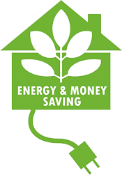 energy savings image