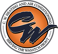C.W. Heating & Air Conditioning